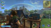 Realm Royale - Screenshots - Bild 8