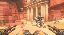 Overwatch - Screenshots - Bild 14