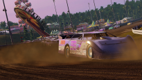 NASCAR Heat 3 - Screenshots - Bild 2