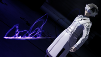 TOKYO Ghoul:re CALL to EXIST - Screenshots - Bild 2