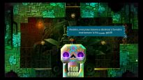 Guacamelee! 2 - Screenshots - Bild 2