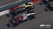 F1 2018 - Screenshots - Bild 10