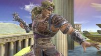 Super Smash Bros. Ultimate - Screenshots - Bild 13