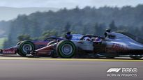 F1 2018 - Screenshots - Bild 31