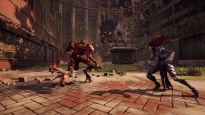 Darksiders III - Screenshots - Bild 4