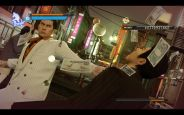 Yakuza 0 - Screenshots - Bild 8