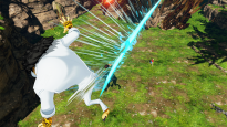 One Piece: World Seeker - Screenshots - Bild 20