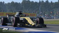 F1 2018 - Screenshots - Bild 22