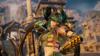 SoulCalibur VI - Screenshots - Bild 49