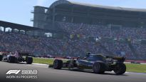 F1 2018 - Screenshots - Bild 23