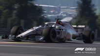 F1 2018 - Screenshots - Bild 34