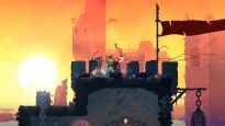 Dead Cells - Screenshots - Bild 3