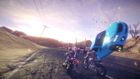 Road Redemption - Screenshots - Bild 5
