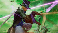 Jump Force: Unite to Fight - Screenshots - Bild 12