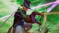 Jump Force: Unite to Fight - Screenshots - Bild 12