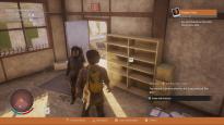 State of Decay 2 - Screenshots - Bild 10