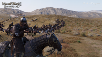 Mount & Blade II: Bannerlord - Screenshots - Bild 4