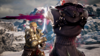 SoulCalibur VI - Screenshots - Bild 48