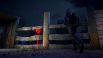 State of Decay 2 - Screenshots - Bild 6