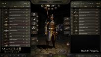 Mount & Blade II: Bannerlord - Screenshots - Bild 11