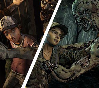 Die 10 krassesten Momente aus The Walking Dead - Special