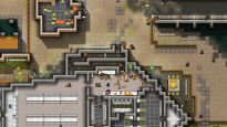 Prison Architect - Screenshots - Bild 3