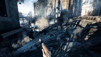 Battlefield 5 - Screenshots - Bild 8