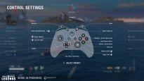 World of Warships: Legends - Screenshots - Bild 35