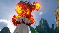 One Piece: World Seeker - Screenshots - Bild 23