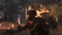 Call of Duty: WWII - Screenshots - Bild 4