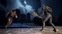 State of Decay 2 - Screenshots - Bild 4