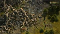 Pathfinder: Kingmaker - Screenshots - Bild 3