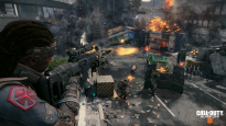 Call of Duty: Black Ops IIII - Screenshots - Bild 5