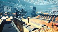 Trials Rising - Screenshots - Bild 2