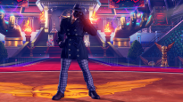 Street Fighter V: Arcade Edition - Screenshots - Bild 6