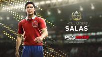 Pro Evolution Soccer 2019 - Screenshots - Bild 5