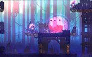 Dead Cells - Screenshots - Bild 2