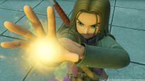 Dragon Quest XI: Echoes Of An Elusive Age - Screenshots - Bild 10