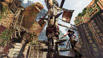 Shadow of the Tomb Raider - Screenshots - Bild 5