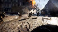 Battlefield 5 - Screenshots - Bild 2
