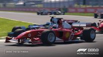 F1 2018 - Screenshots - Bild 38