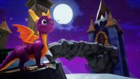 Spyro: Reignited Trilogy - Screenshots - Bild 11