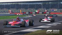 F1 2018 - Screenshots - Bild 30