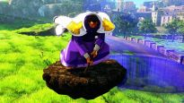 One Piece: World Seeker - Screenshots - Bild 2
