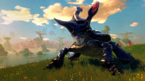 Starlink: Battle for Atlas - Screenshots - Bild 5