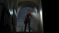 Resident Evil 2 Remake - Screenshots - Bild 4