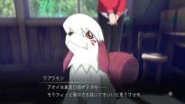 Digimon Survive - Screenshots - Bild 7