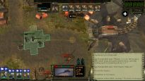 Wasteland 2: Director's Cut - Screenshots - Bild 4