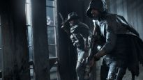 Hunt: Showdown - Screenshots - Bild 2