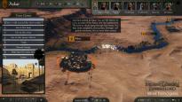 Mount & Blade II: Bannerlord - Screenshots - Bild 10